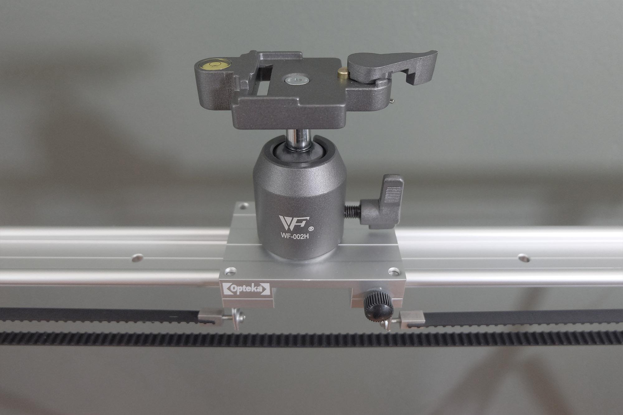 midwest-lenticular-printing-slider-d