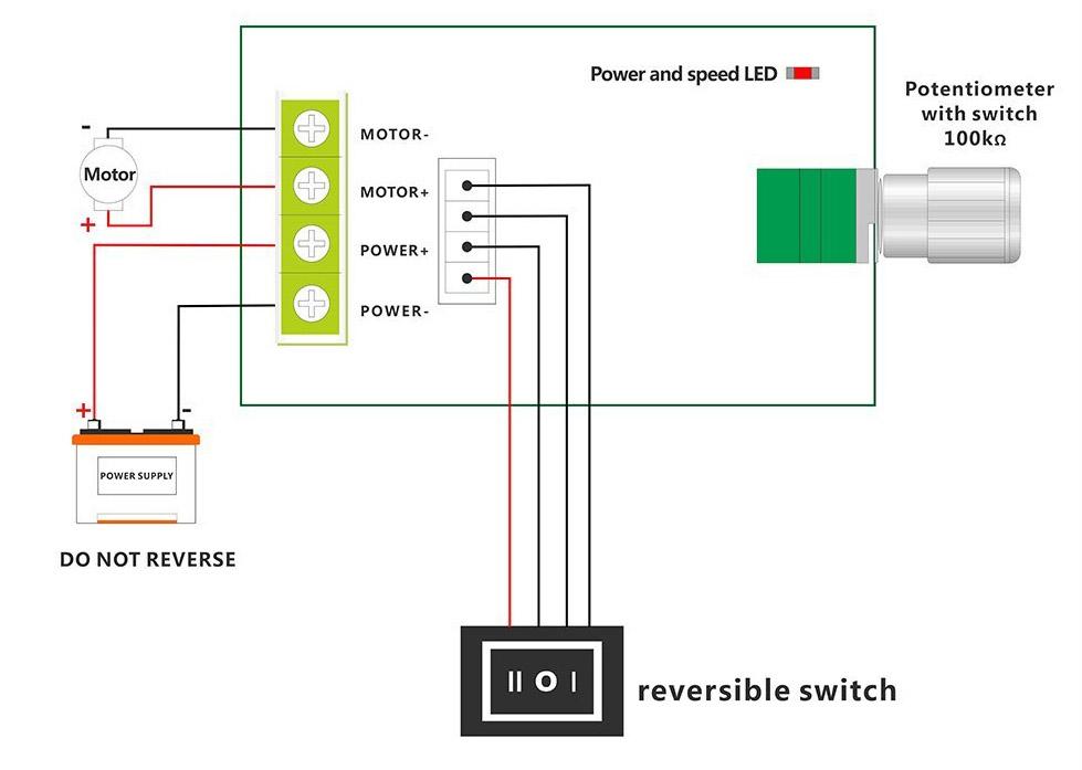controller2.jpg