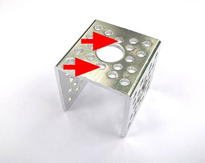 aluminum-channel.jpg