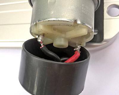 motor-leads1.jpg