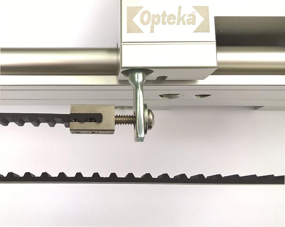 belt-fastener.jpg