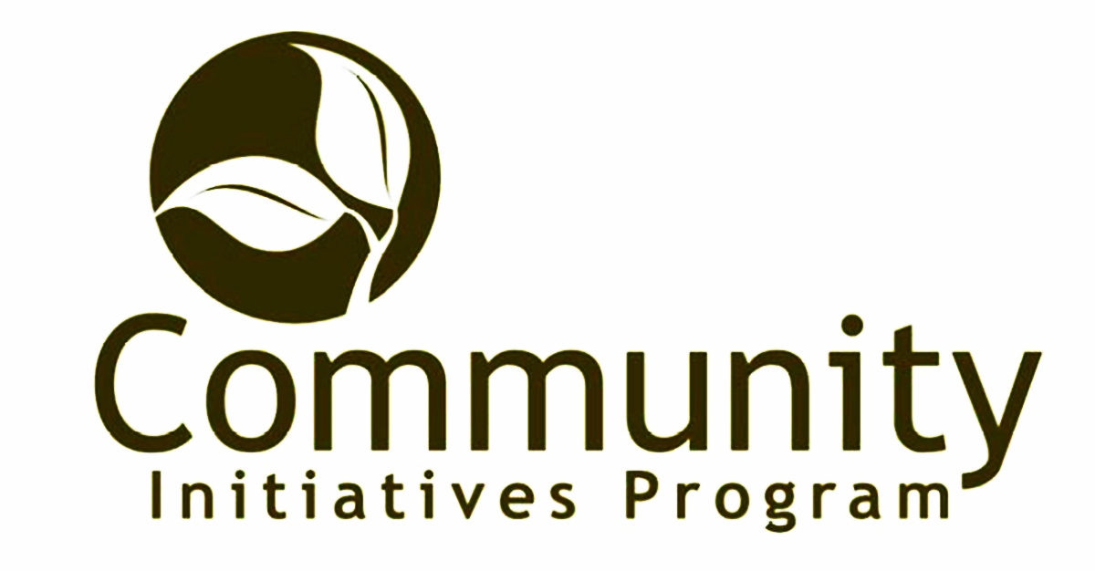 Community-Initiatives-Programs-Logo.jpg