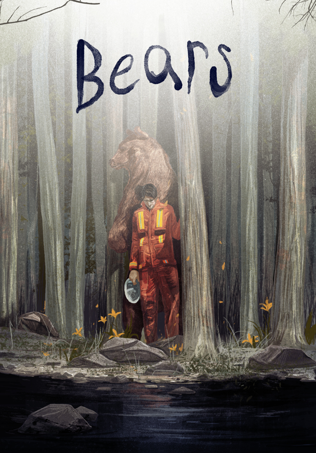 Low Res - Bears Artwork - by Jonathon Bartlett.jpg