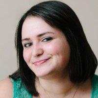 SHEINY SATANOVE, ASSOCIATE PRODUCER, PUNCTUATE! THEATRE