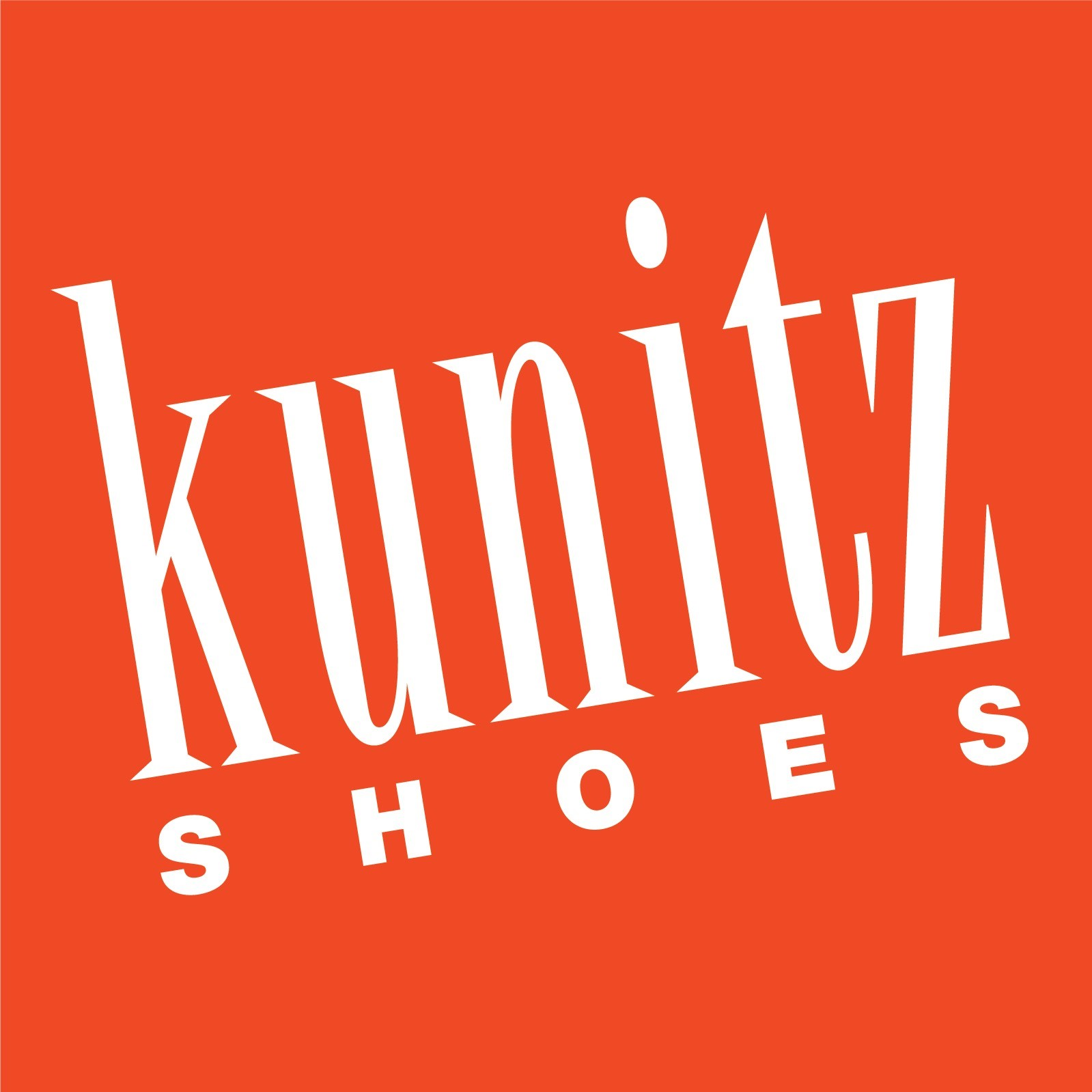 Kunitz Shoes Logo.jpg