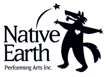 Native_Earth_Performing_Arts_logo.png