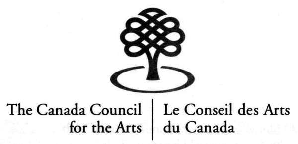 canadacouncil_logo_small_grey.jpg