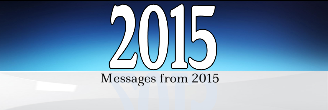 2015 Banner.png