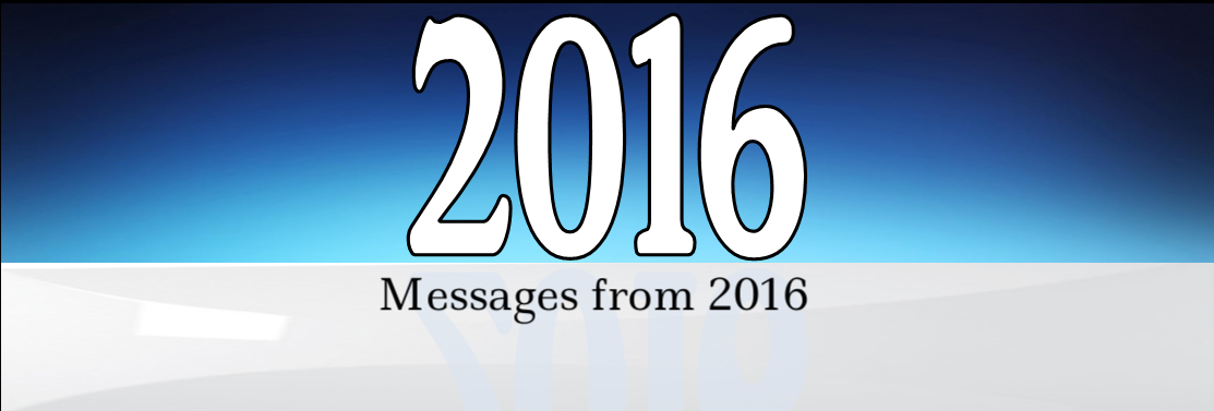 2016 Banner.png