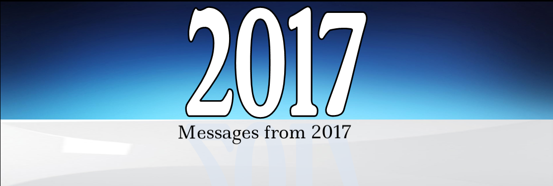 2017 Banner.png