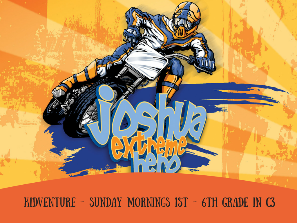 Kidventure - sunday mornings 1st - 6th.png