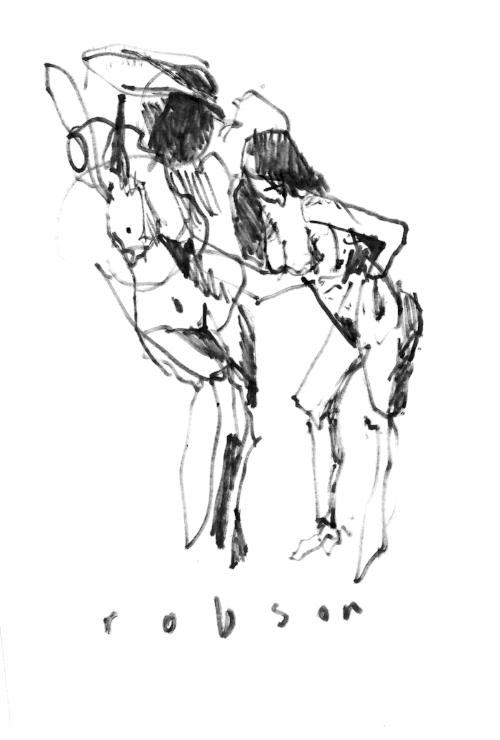 brad-robson-sydney-sketching
