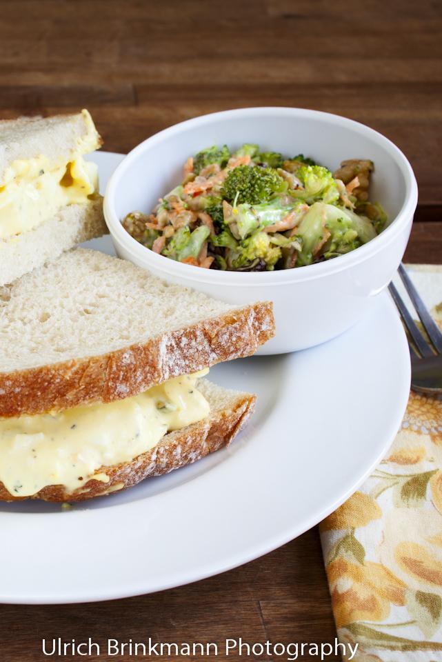 Dr.B-egg sandwich (2).jpg