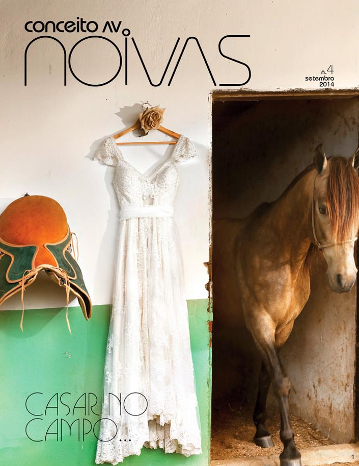 Revista_Capa_AV.jpg
