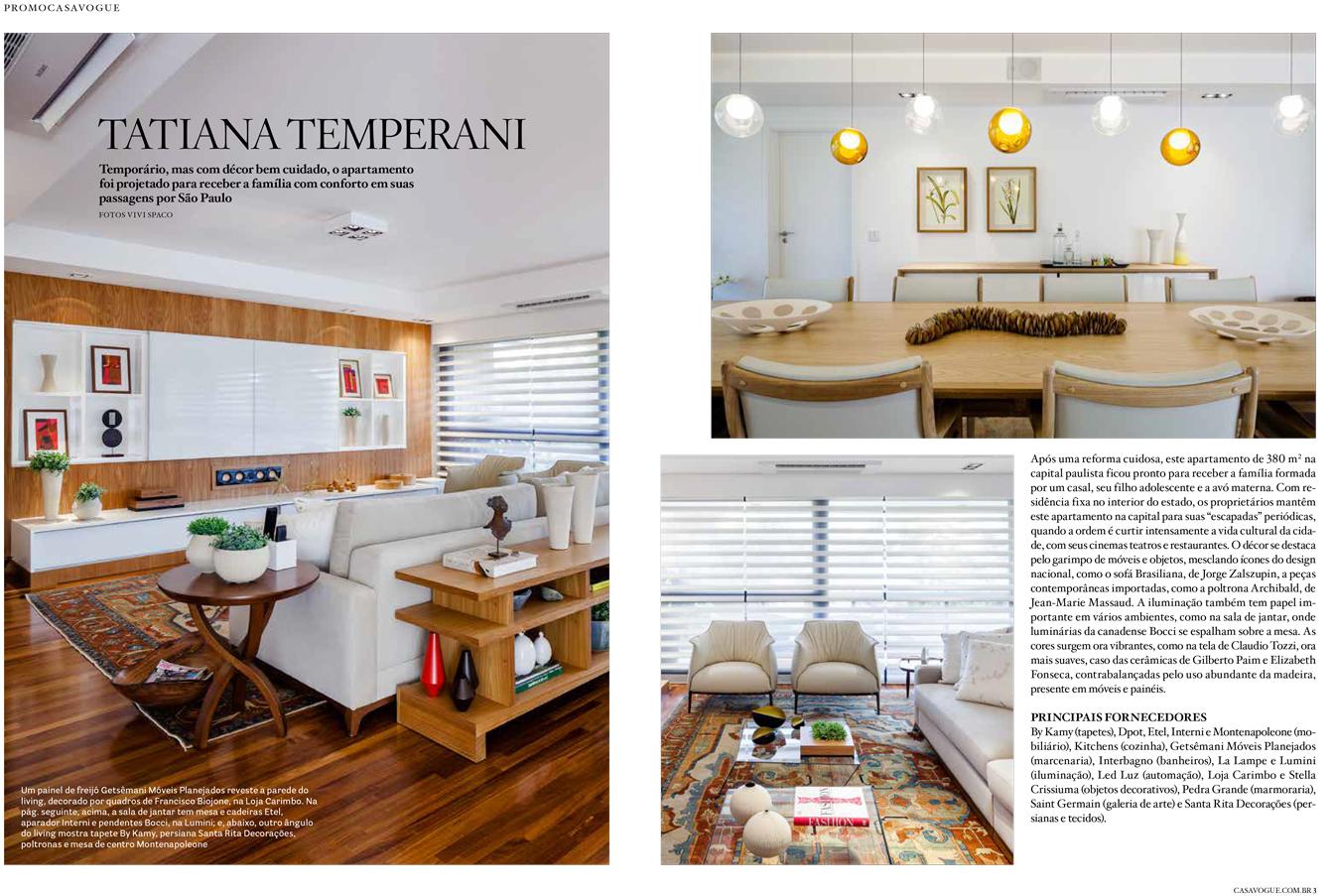 Casa_Vogue_05.jpg