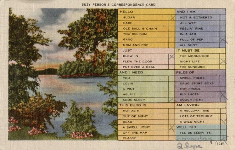 lake-card.jpg