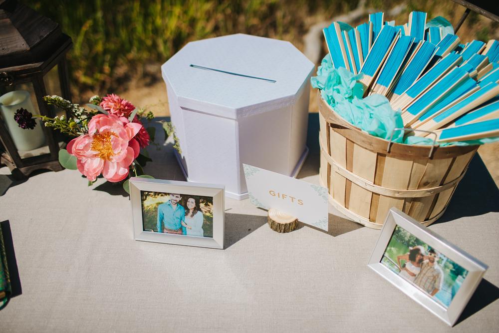 Shweta  Brendan Wedding Color 217.JPG