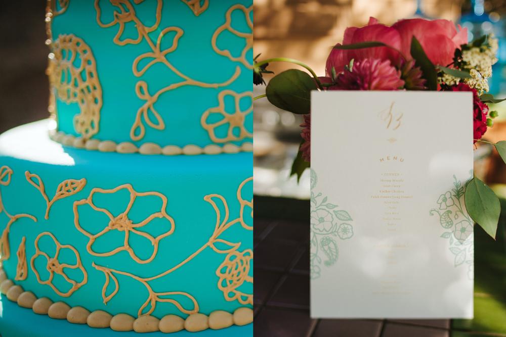 Shweta  Brendan Wedding Color 504.JPG
