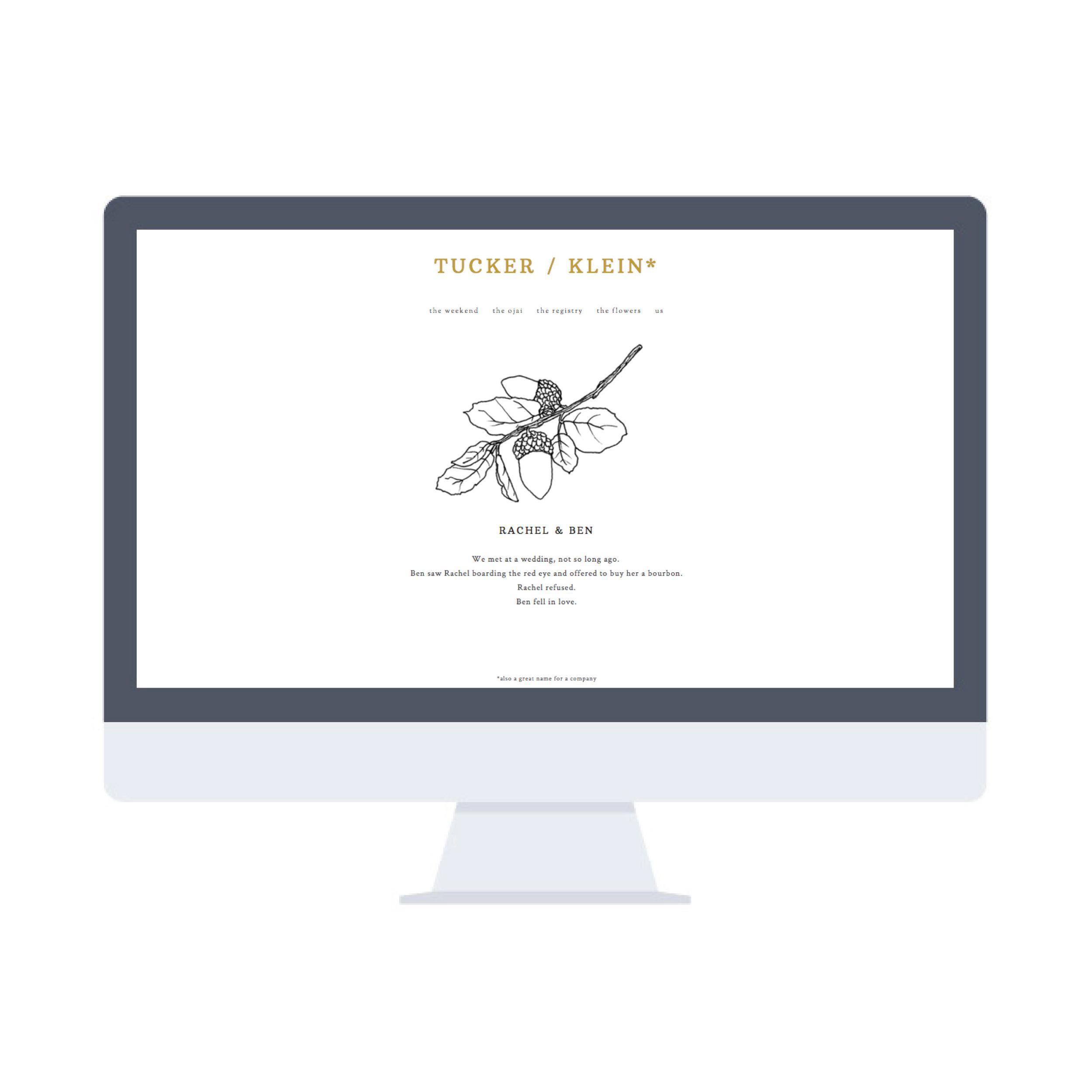 TUCKER-KLEIN web-1.jpg