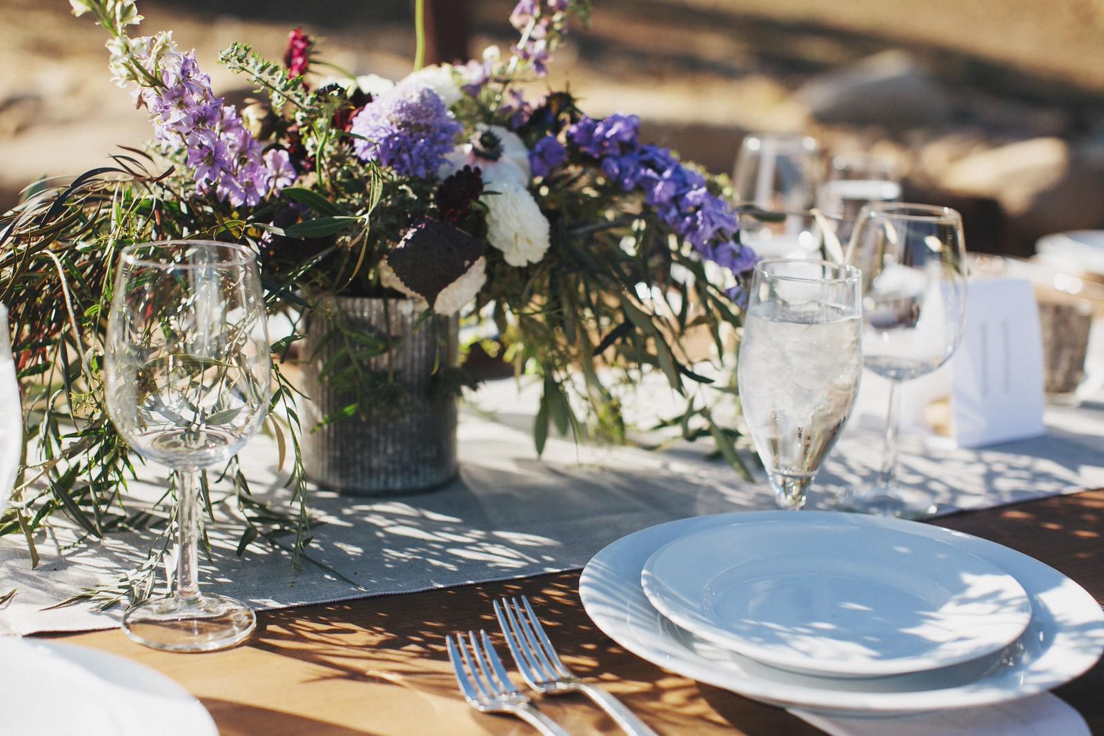 Tucker-Klein Wedding / photo by Nick Radford
