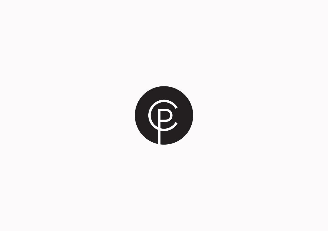 logo on gray.jpg