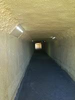 Santa Monica Tunnel 1.JPG