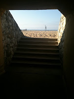 Santa Monica tunnel 2.JPG