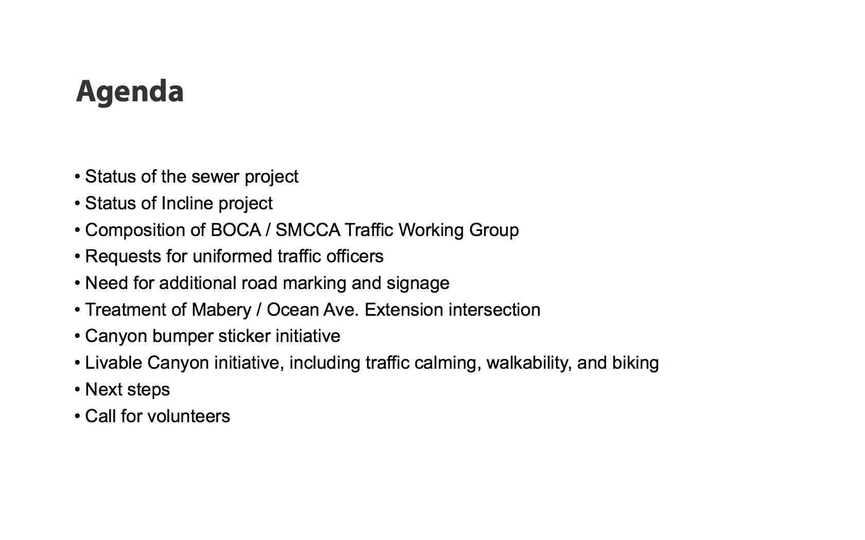 BOCA Traffic Issues export.002.jpg
