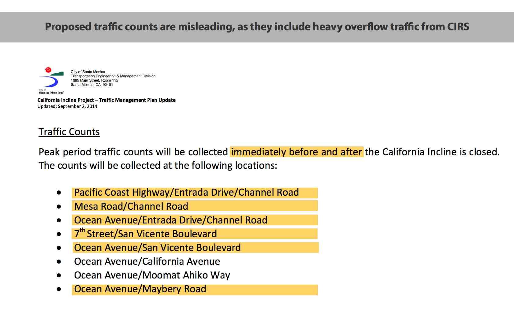 BOCA Traffic Issues export.013.jpg