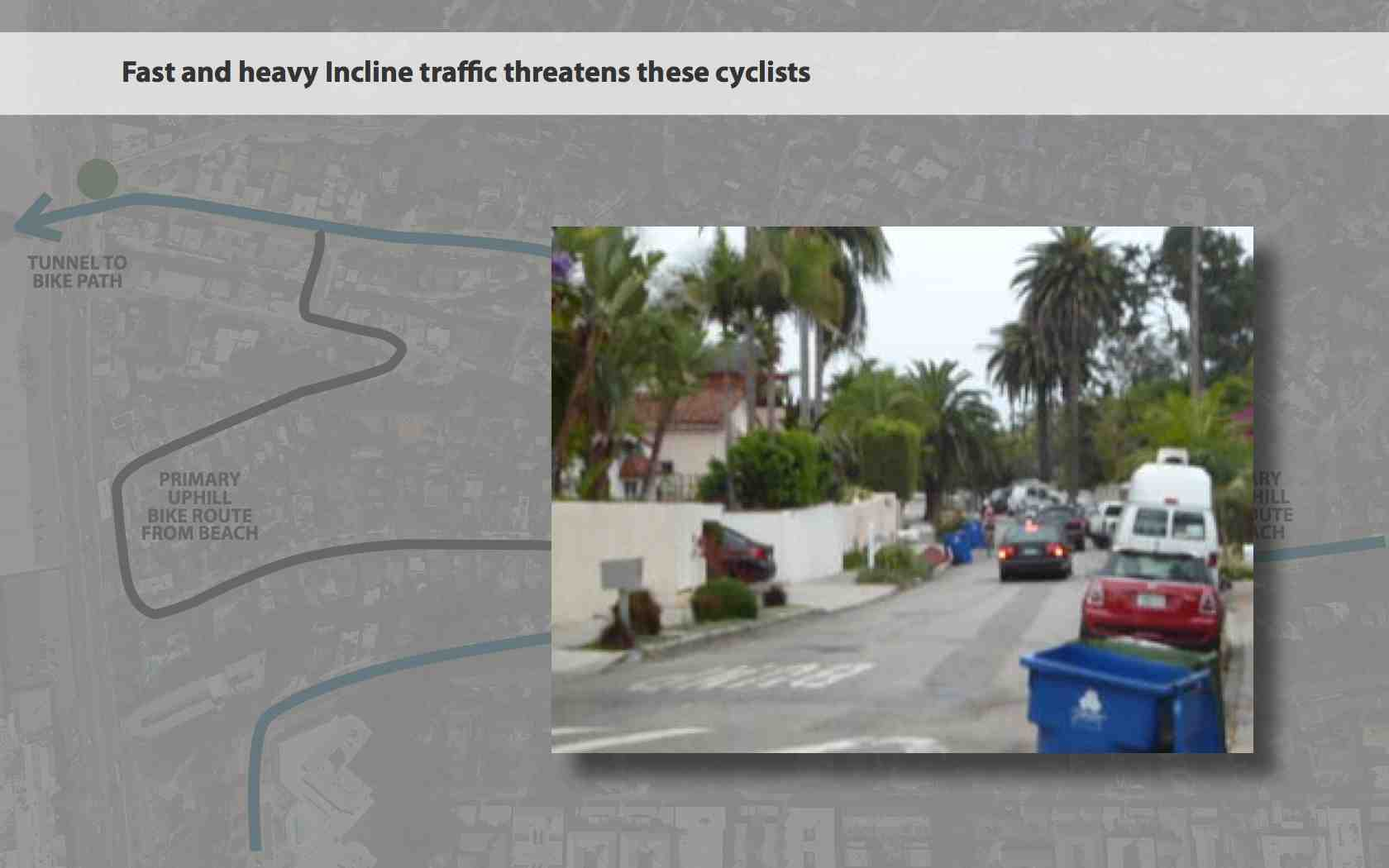 BOCA Traffic Issues export.020.jpg
