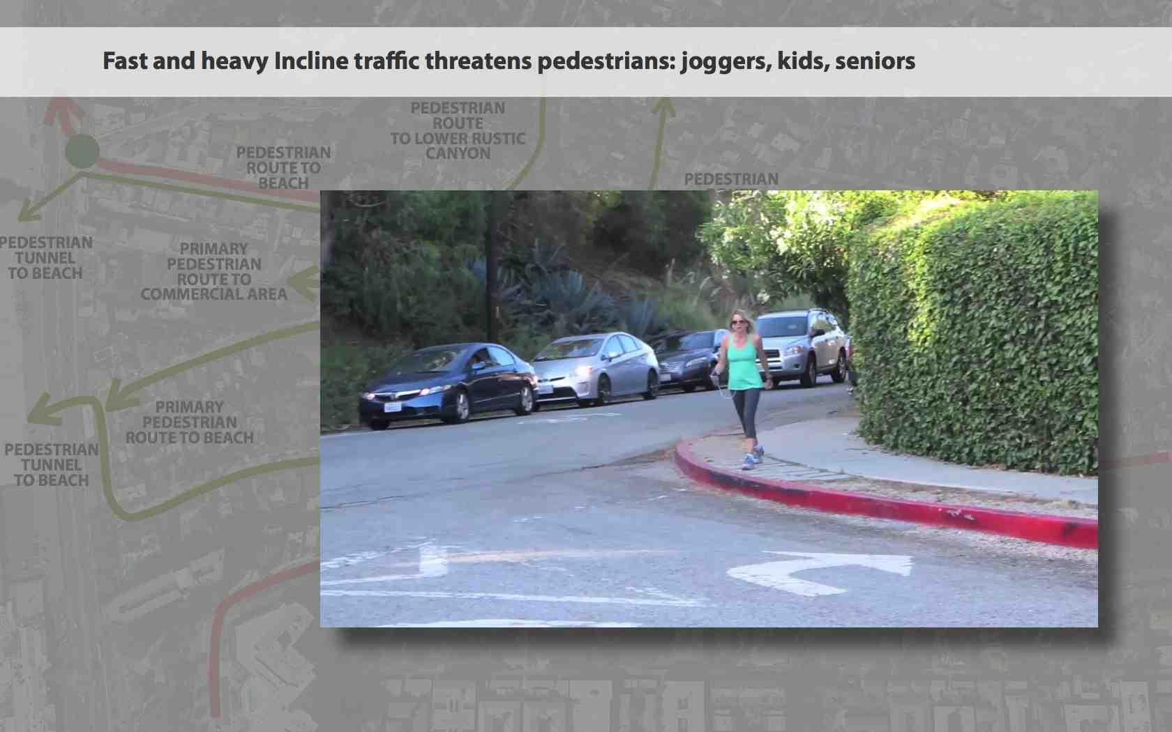 BOCA Traffic Issues export.022.jpg