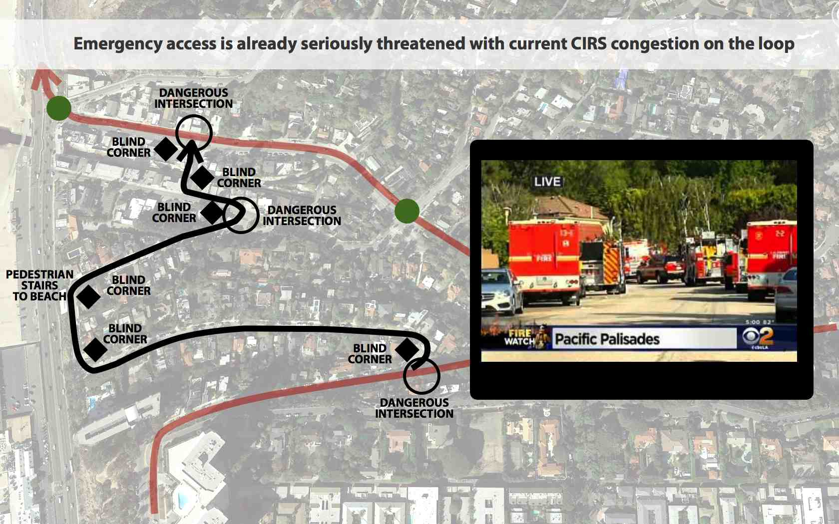 BOCA Traffic Issues export.024.jpg