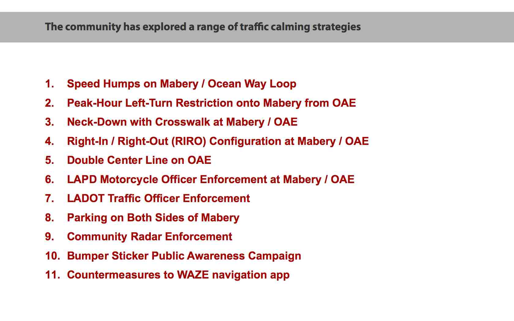 BOCA Traffic Issues export.026.jpg