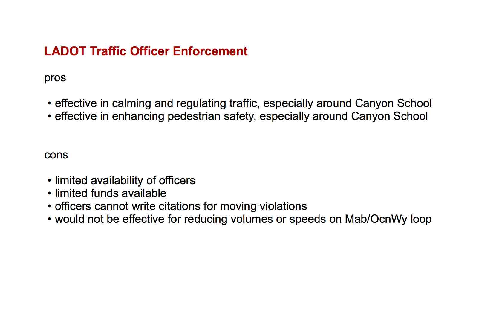 BOCA Traffic Issues export.034.jpg