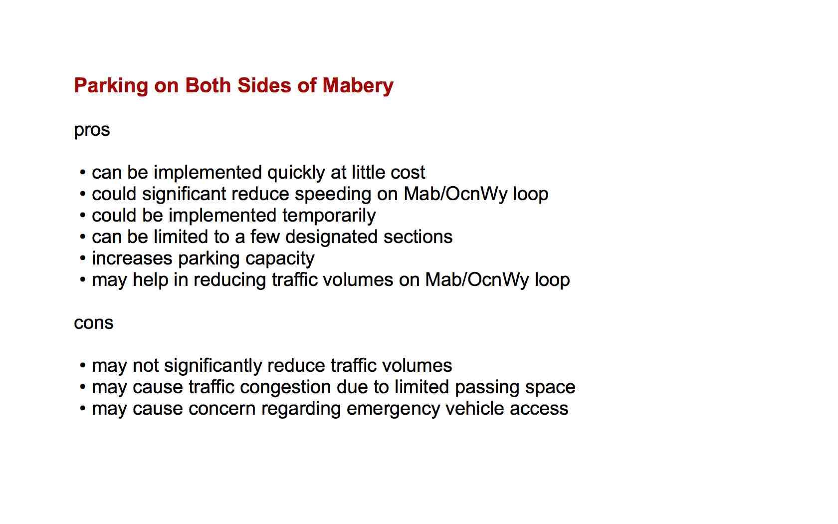 BOCA Traffic Issues export.035.jpg