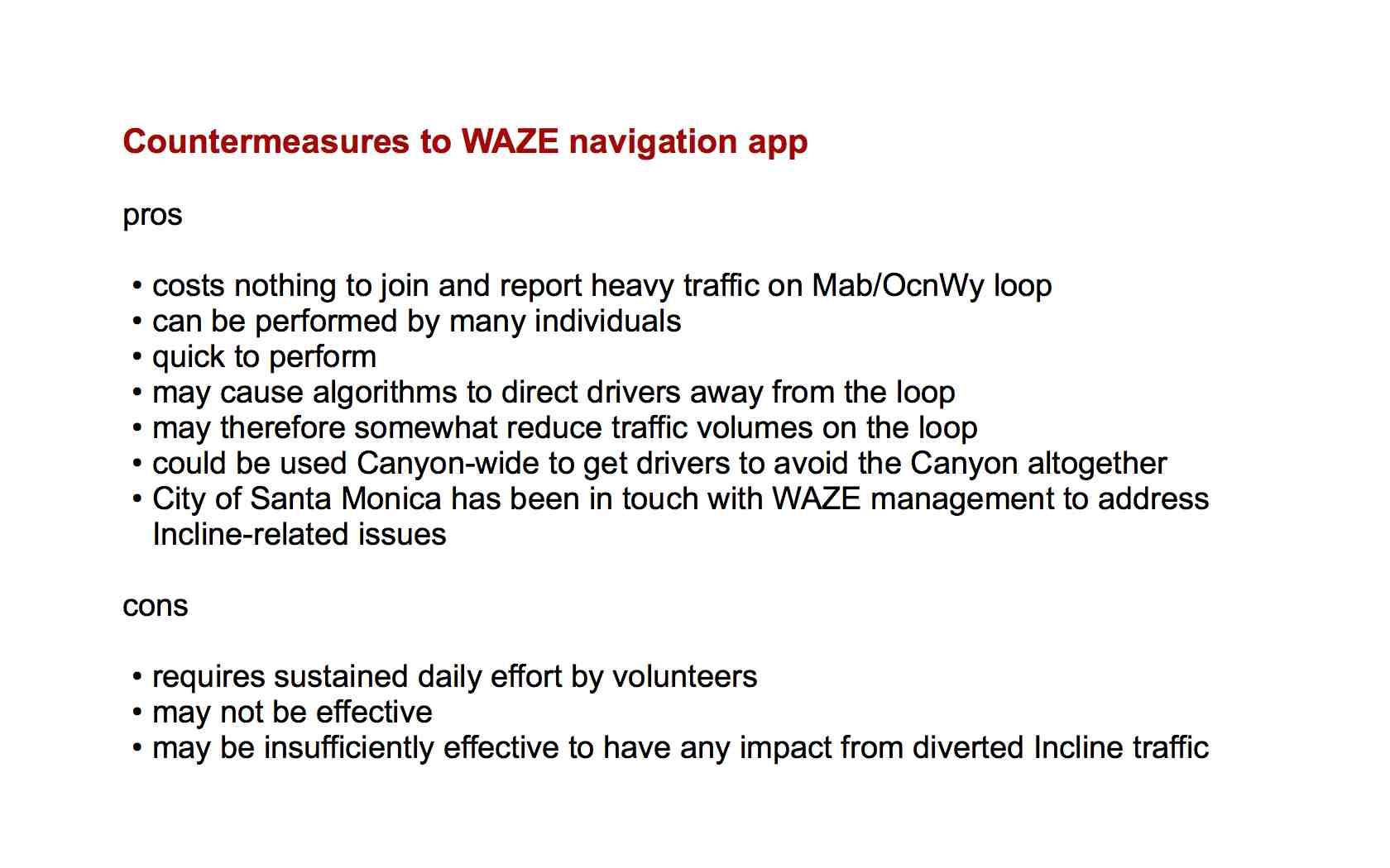 BOCA Traffic Issues export.038.jpg