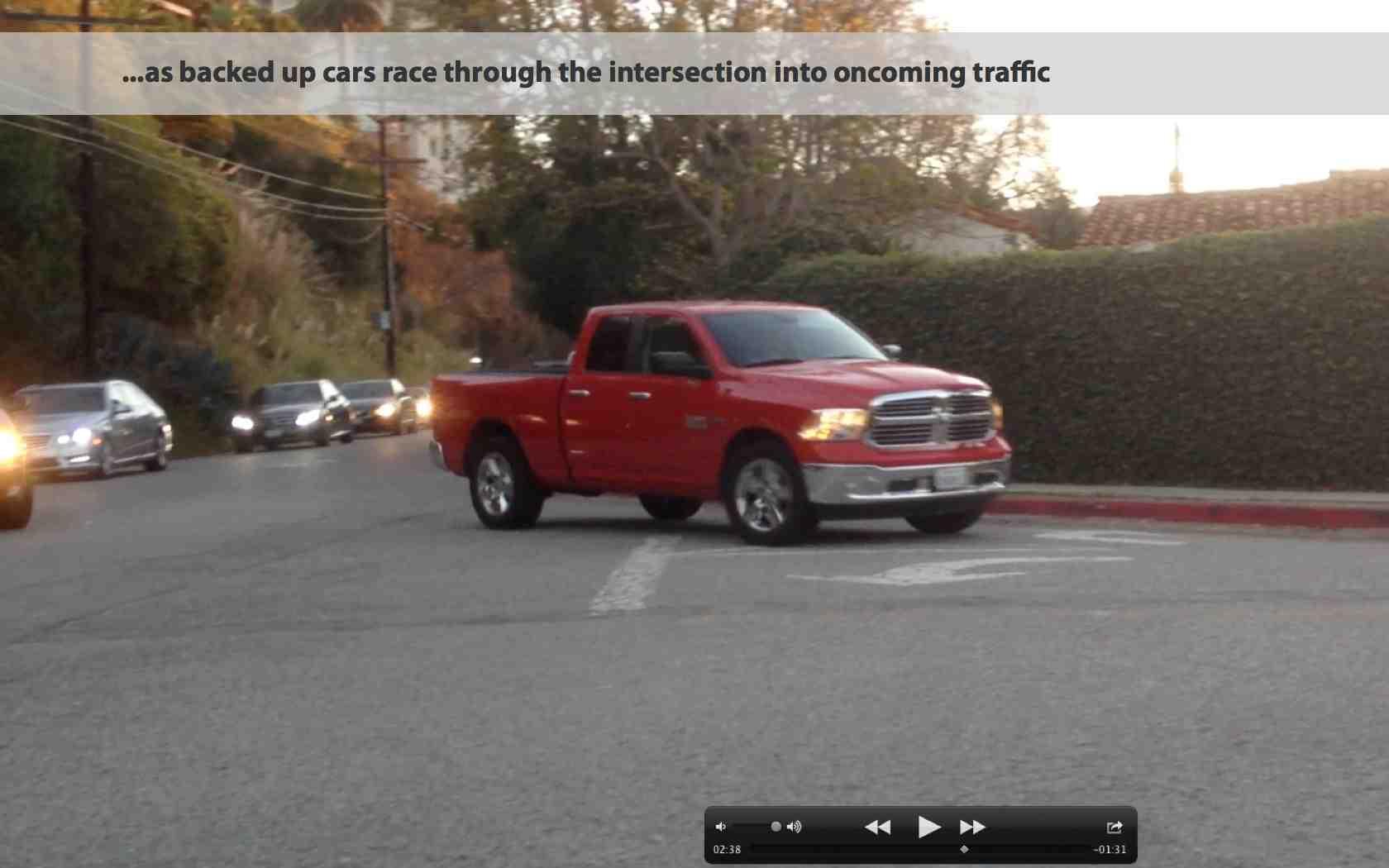 BOCA Traffic Issues export.043.jpg