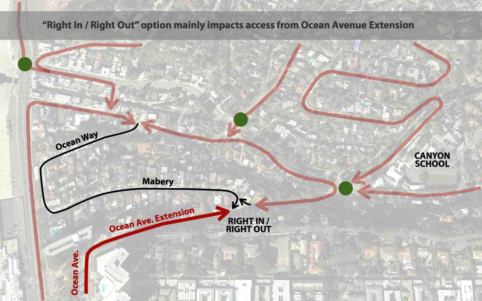 BOCA Traffic Issues export.060.jpg