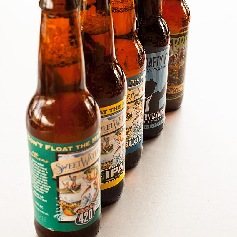 Local-Beer.jpg