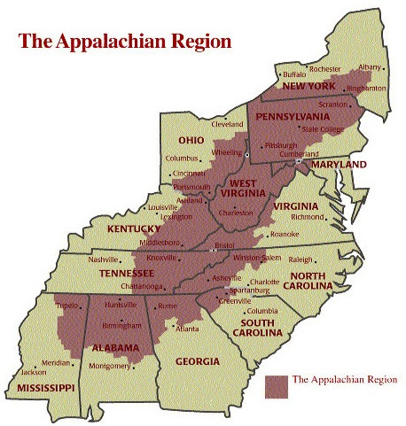 Appalachian_Region