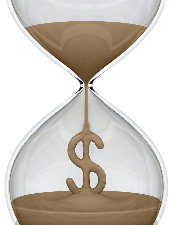 Time-is-money-hour-glass-money2.jpg