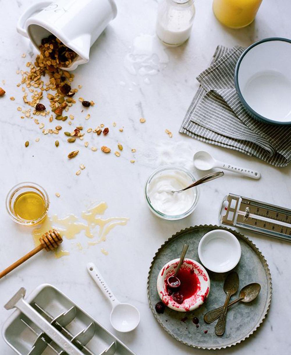 messy yogurt shot_resize.jpg