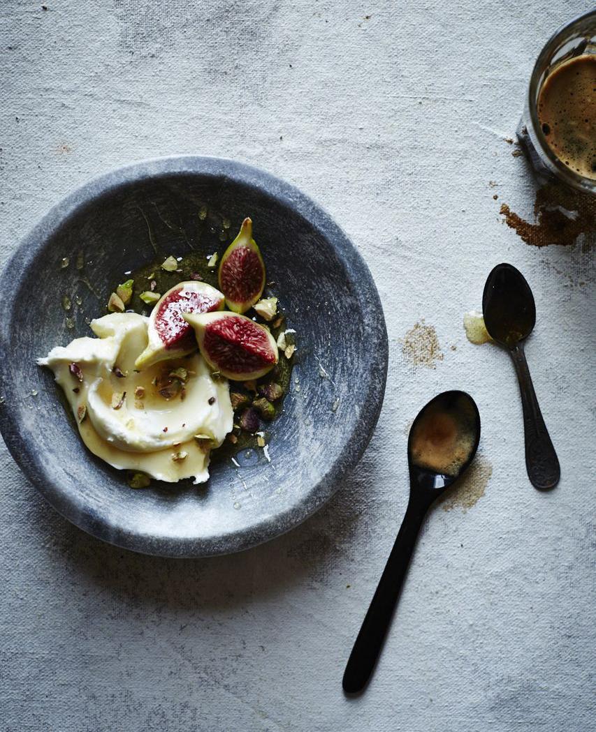 mascarpone and figs Iain Bagwell_resize.jpg