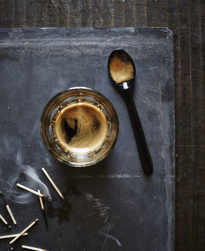 espresso Iain Bagwell_resize.jpg