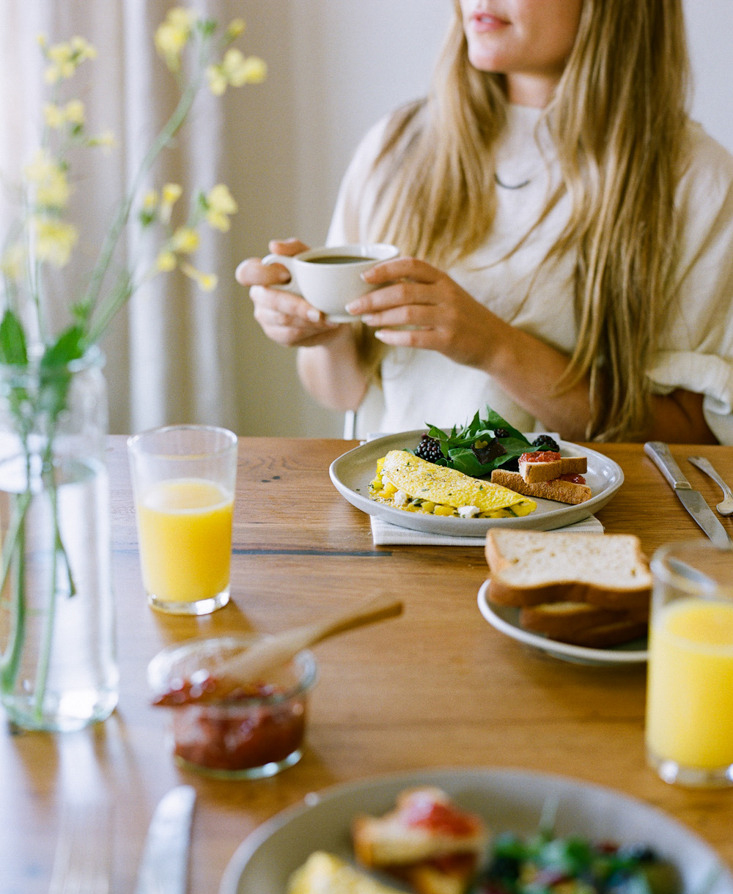 ahp_kinfolk-eggs_breakfast_17330006_resize.jpg