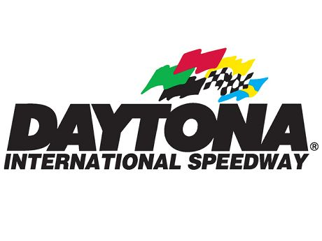 Daytona_International_Speedway_logo.jpg