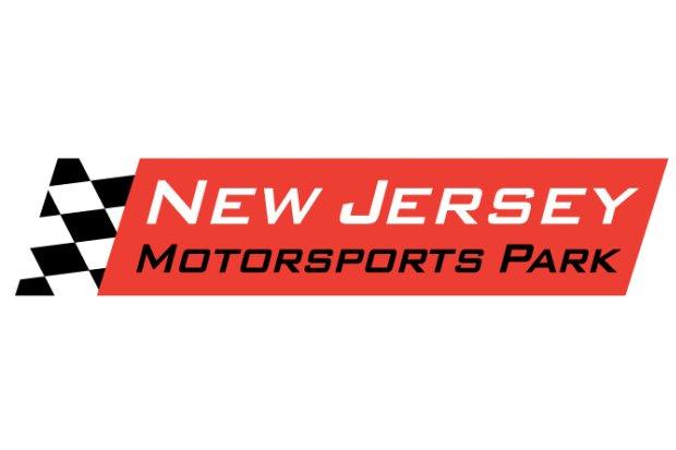 New-Jersey-Motorsports-Park-logo.jpg