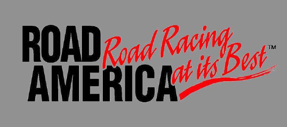 Road-America-grey.png
