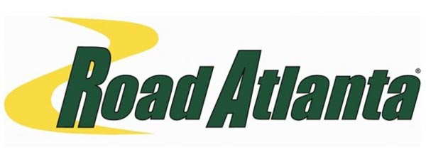 Road-atlanta-e1326312215690.jpg