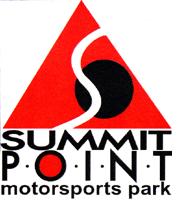 Summit Point Logo.jpg